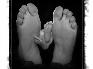 feet-v3-1