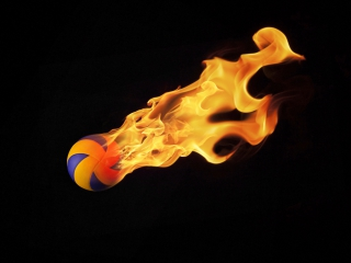 flaming-volleyball-webv2